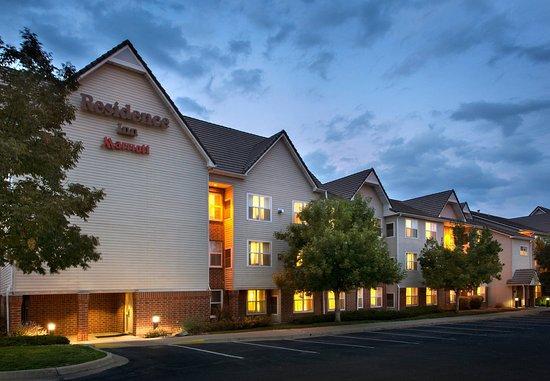 Residence Inn By Marriott Denver Southwest Lakewood