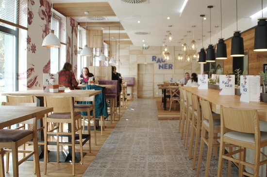 Linz Restaurant