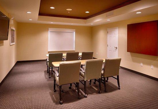 Sierra Vista, AZ: Meeting Room