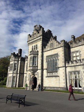 Kylemore, Irland: photo8.jpg