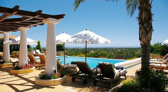 Villa Monte do Casal: getlstd_property_photo
