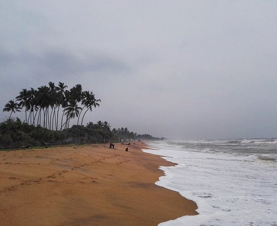 Kalutara, Sri Lanka: photo0.jpg