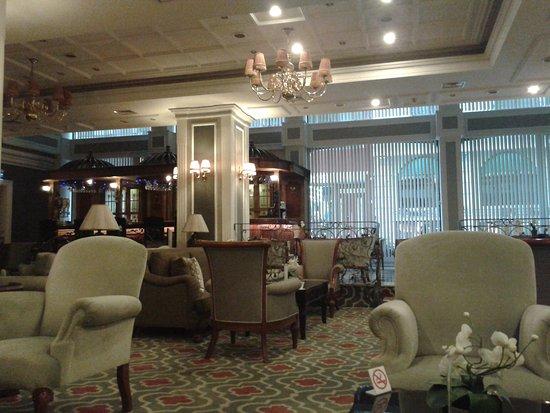 Yigitalp Hotel