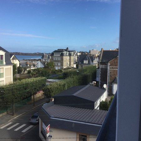 La Villefromoy : photo2.jpg