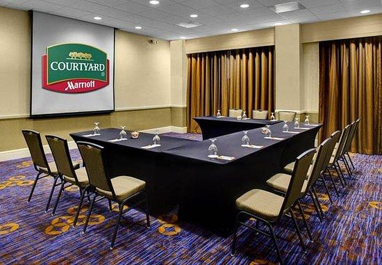 Decatur, GA: Avondale Meeting Room
