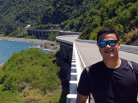 Pagudpud, Philippinen: FB_IMG_1476980166999_large.jpg