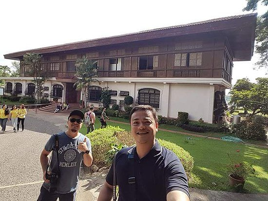 Ilocos Norte Province, Filippijnen: FB_IMG_1476979802478_large.jpg