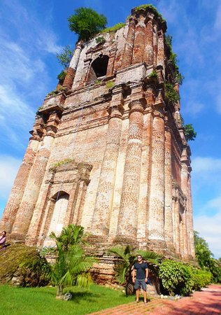 Bacarra, Filipinas: FB_IMG_1476979924595_large.jpg