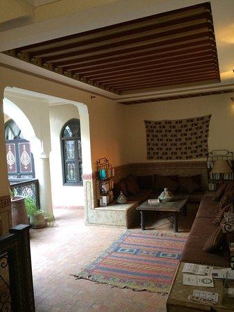 Riad Bamaga Hotel: photo0.jpg