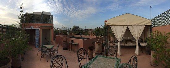 Riad Bamaga Hotel: photo6.jpg