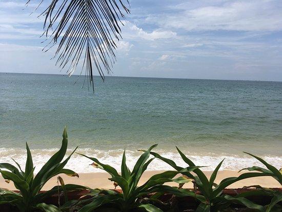 Mui Ne Paradise Beach Resort : photo1.jpg