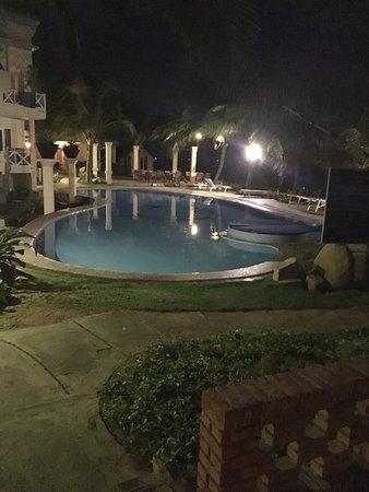 Mui Ne Paradise Beach Resort : photo2.jpg