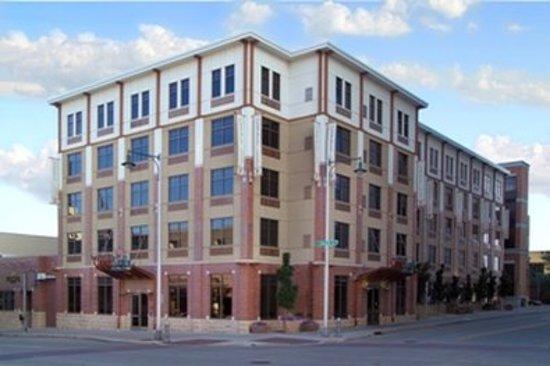 Photo of CopperLeaf Hotel Appleton
