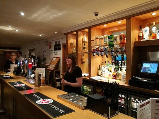 Glenrothes, UK: IMG_20161016_131721_large.jpg