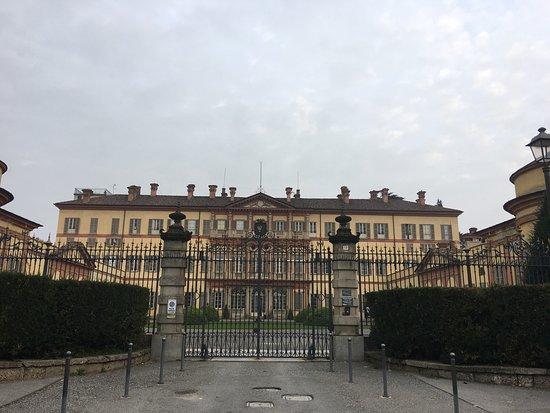 Vimercate, Italia: photo0.jpg