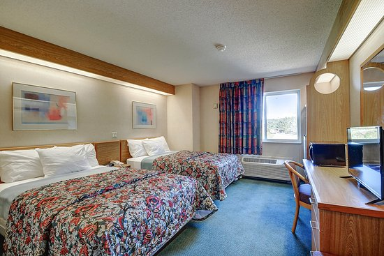 Willington, CT: CTDoublebed
