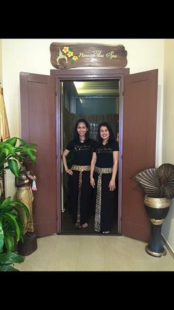 we vibe thailändsk massage