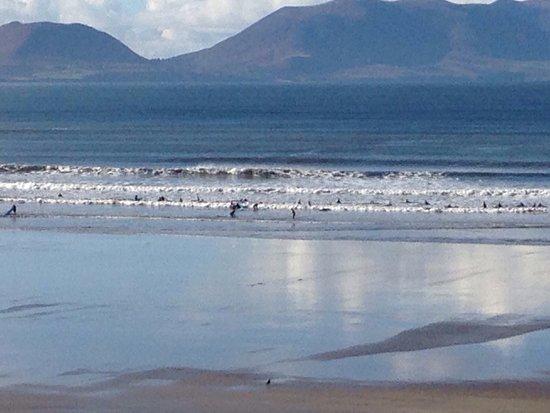 Inch, Ιρλανδία: photo0.jpg