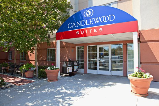 Candlewood suites north orange county updated 2017 prices hotel reviews garden grove ca for Days inn and suites garden grove