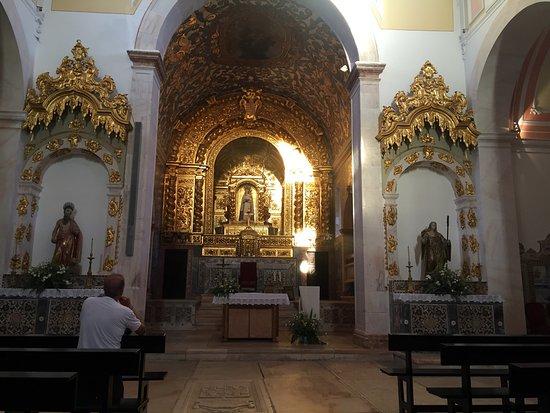 Convento do Espinheiro, A Luxury Collection Hotel & Spa: photo3.jpg