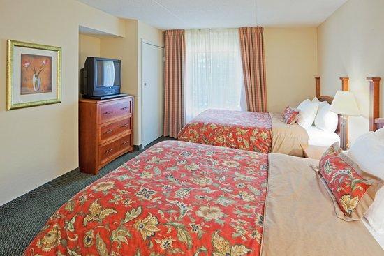 Newark, DE: Suite