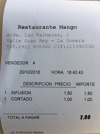 Mango: photo0.jpg