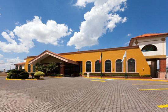 Photo of Holiday Inn La Piedad