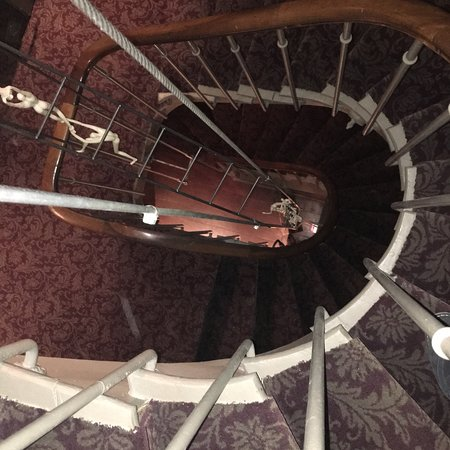 Hotel des Academies et des Arts: photo0.jpg