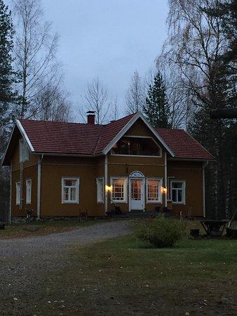 Varkaus, Finlandia: photo1.jpg