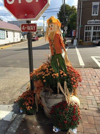 Dandridge, TN: photo3.jpg
