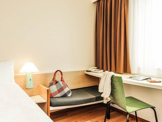 Фельдкирхен, Германия: Guest Room