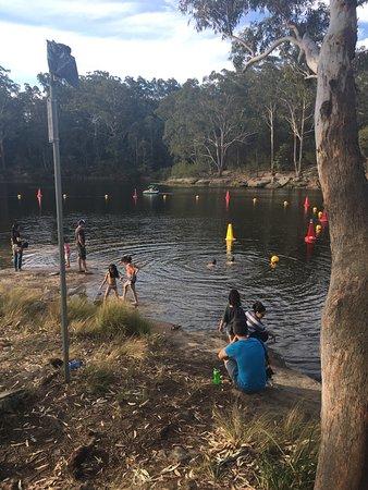 Parramatta, Australia: photo6.jpg
