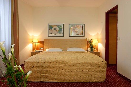 Rezultat slika za Austria Trend Hotel Salzburg West 4*