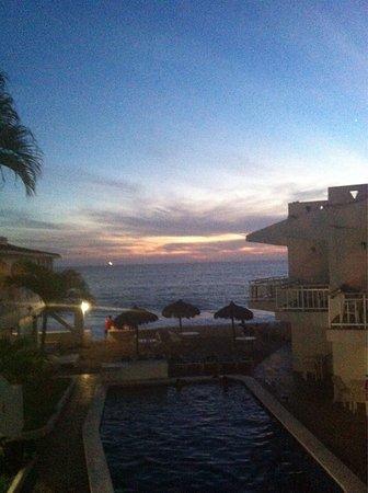 Hotel y Suites Santa Cecilia: photo0.jpg