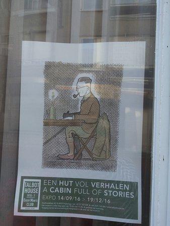 Poperinge, België: photo0.jpg