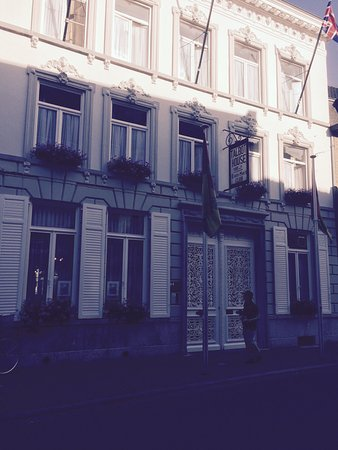 Poperinge, België: photo1.jpg