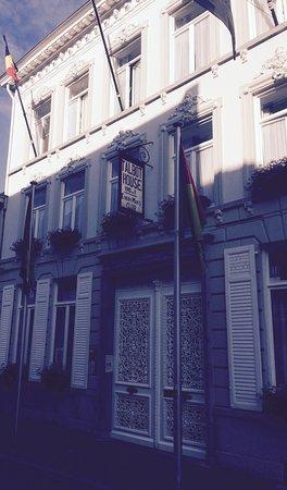 Poperinge, België: photo2.jpg