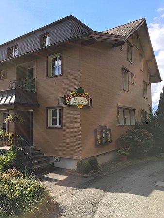 Weesen, Switzerland: photo0.jpg