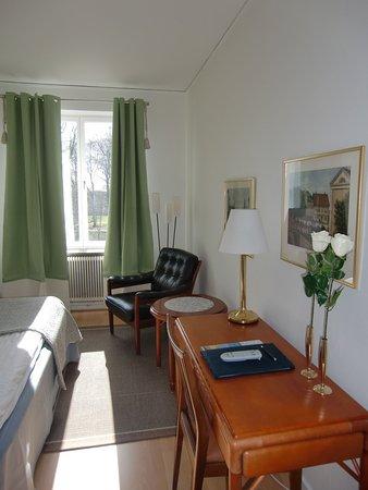 Kristianstad Resmi