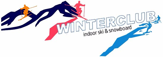 Winter Park, FL: Learn to Ski and Snowboard In Orlando!
