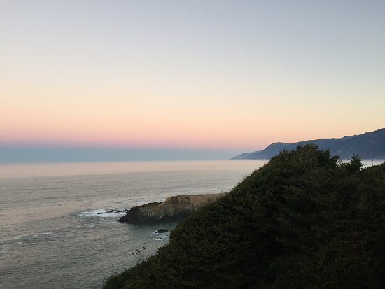 Spyglass Inn at Shelter Cove Picture