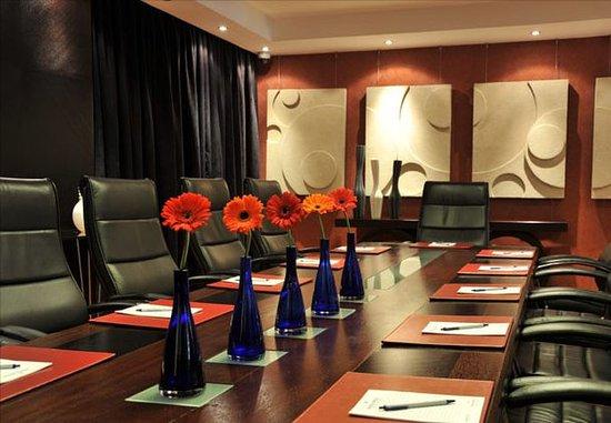 Protea Hotel by Marriott Midrand: Boardroom 1