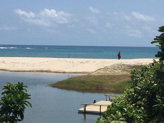 Kutani, تنزانيا: photo2.jpg