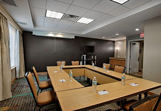 Egg Harbor Township, นิวเจอร์ซีย์: Meeting Room