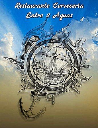 El Ejido, Ισπανία: Nuestra portada