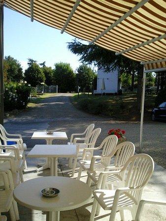 Castrocaro Terme e Terra del Sole, Italie : Other