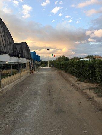 Scicli, Italia: photo4.jpg