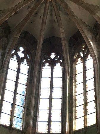 Mont-Saint-Michel: photo5.jpg