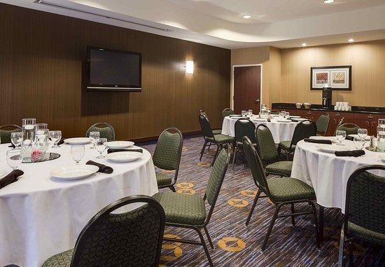 Ankeny, Айова: Small Meeting Room