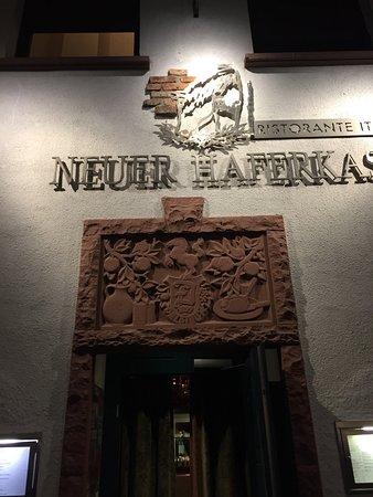 Beste Spielothek in Neu Isenburg finden